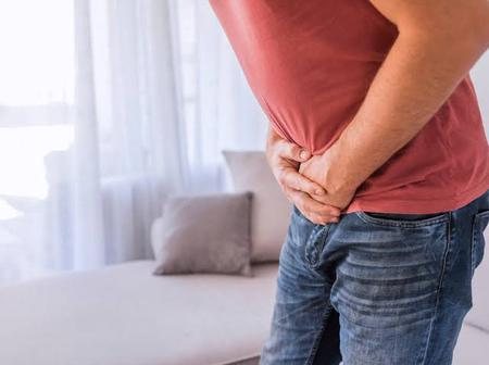 8 Habits that can Help People Battling with prostate Enlargement