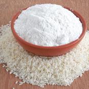 طريقة تحضير ماسك الأرز لنفخ الخدود بنفس مفعول البوتوكس