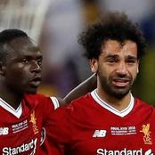 Photos of Footballers Crying: Which of Them Touched You Most?