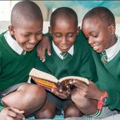 Revealed; Private Schools In Eldoret Are Alleged To Have Opened Despite Gok Orders