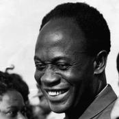 Kwame Nkrumah: Hero or Villain? (Opinion)