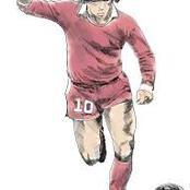 وفاة أسطورة كرة القدم الأرجنتيني اليوم .. وإليكم أهم محطات مسيرته الكروية وحياته الخاصة