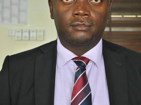 Governor Ortom Reappoints Swende As BSUTH Chief Medical Director