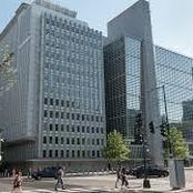 Coronavirus: « 2020 connaîtra la pire récession économique jamais enregistrée », selon la Banque Mondiale