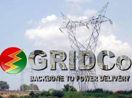 Good news at last, No load shedding of power. GRIDCo Clarifies air.