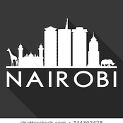 Living In Nairobi? See The Most Preferred Residential Places That Favour Your Pocket