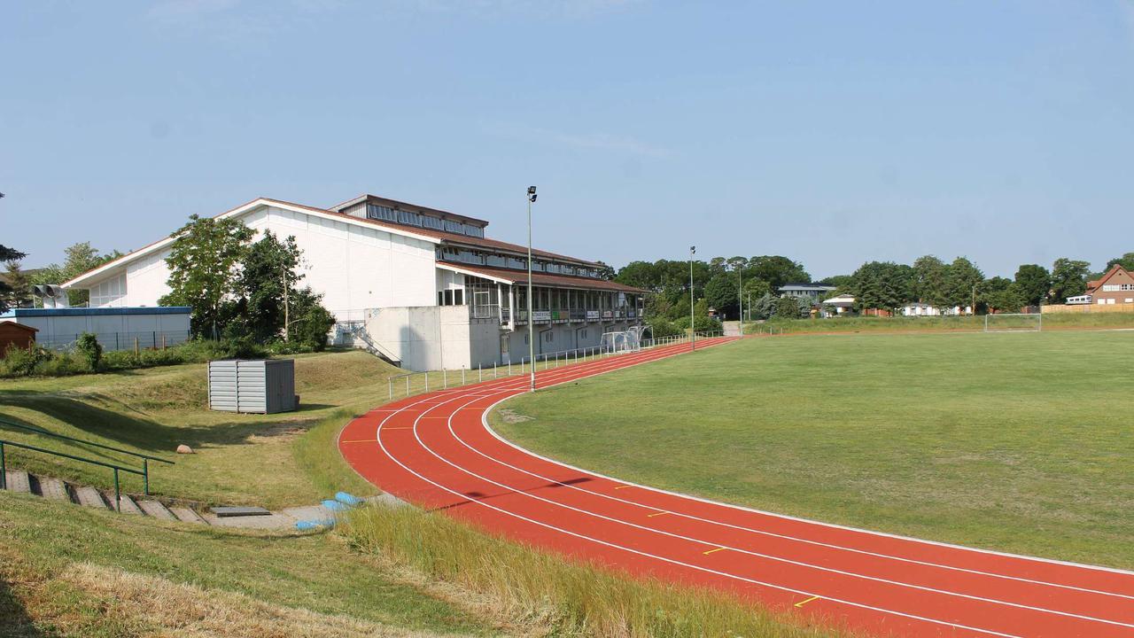 Lösung für Pflege des Beetzendorfer Sportplatzes wird gesucht