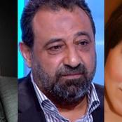 الحزن يعم على المشاهير.. حبس مجدي عبد الغني وفنانة معروفة وتدهور حالة 3 فنانين بسبب كورونا