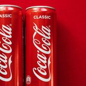 See what happens when you drink Coca cola every day