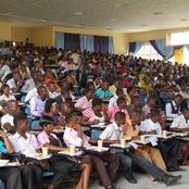 COVID-19: Resumption For Nigerian Universities May Be Postponed As PTF Slams VCs