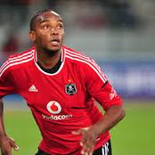 Ncobeni Drops Bombshell at Benni McCarthy's Club
