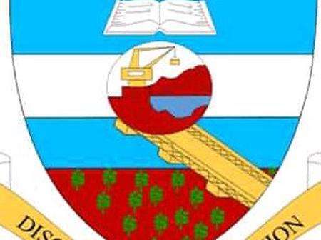 University of Jos IJMB form On Sale For 2020/2021 Session