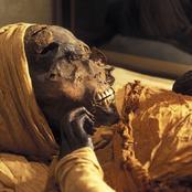 ملك مصر الذي قتل في ساحة المعركة لتحرير البلاد من الاحتلال.. كيف رفض ذل ملك الاعداء واختار القتال