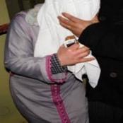 خانت زوجها وقتلت ابنه ولكن القدر كان يخفي لها مفاجأة لم تكن في الحسبان....(قصة)