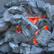 3 things apart from cooking that you can use charcoal for, but you may not know- check out