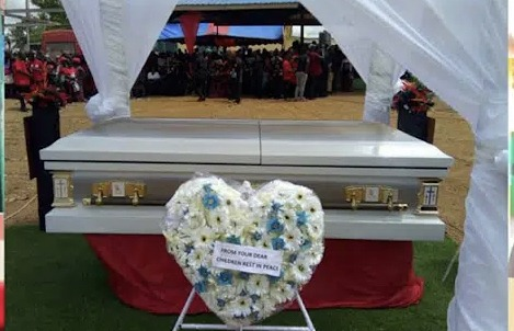 0953ebec706328de8dc3fa868ac5b91a?quality=uhq&resize=720 - Exclusive Photos: Let's Not Forget Osofo Dadzie's Funeral Rite Was Yesterday