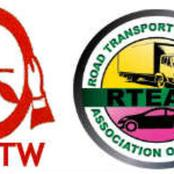 Ondo State Bans NURTW And RTEAN With Immediate Effect. Ordered to Stay Off Motor Parks