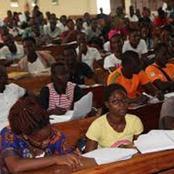 Paiement électronique des bourses des étudiants : Après Abidjan cap sur Daloa et Korhogo