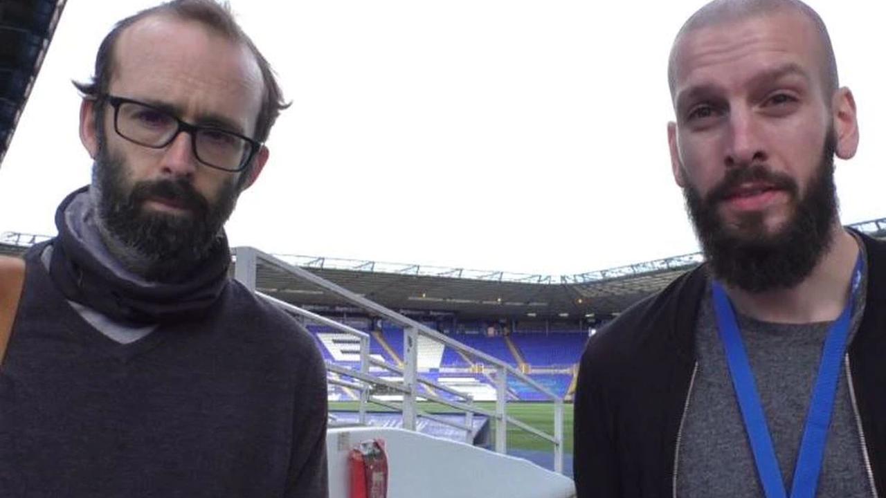 Birmingham City 0 West Brom 4: Luke Hatfield and Matt Maher analyse the pre-season victory - VIDEO
