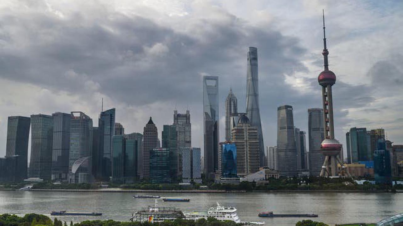Die Weltbank beugt sich chinesischem Druck und bringt damit den Internationalen Währungsfonds in die Bredouille