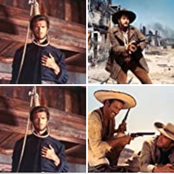 Approximately 54 Years Now, Remember The Good The Bad And The Ugly? See How They Look Like Presently