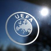 UEFA Set To Change Champions League Format Permanently
