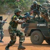 رسميًا.. الكوارث مُدمرة تُطيح بـ«النهضة» الإثيوبية والخسائر فادحة «عسكرية وبشرية»