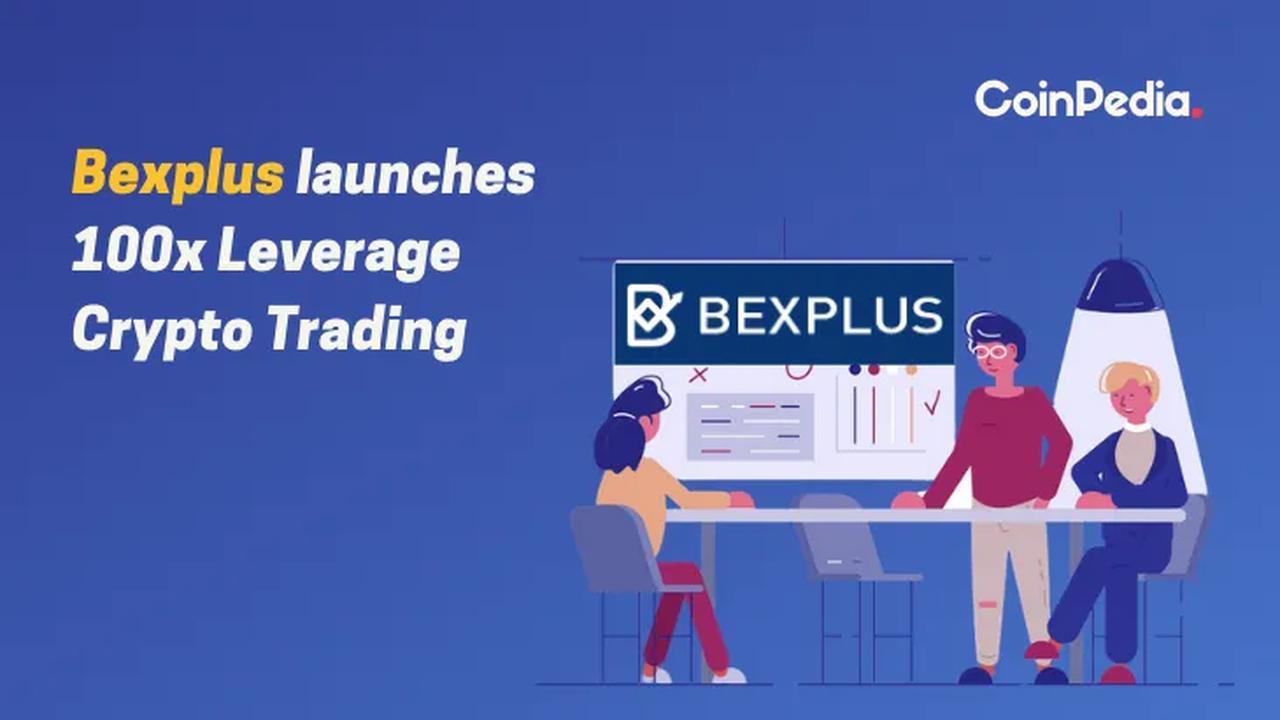 crypto trading bonus)