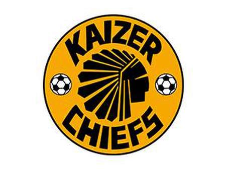 Swallows Keen To Sign Former Kaizer Chiefs Star