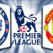 OPINION: This is not a prediction, it is a spoiler, Chelsea will defeat Manchester United.