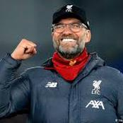 Liverpool Manager Confirms Key Star Return Ahead Of Today's Game Against Chelsea