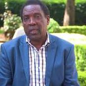 A Time Is Coming When Kenyans Will Give You No Space-Herman Manyora Warns Political Leaders