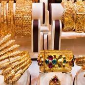 تحليل| تخفيض أسعار الذهب في مصر.. الجرام بـ 300 جنيه لهؤلاء المواطنين.. ومصريون