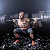 7 Reasons Why Your Muscles Stop Growing