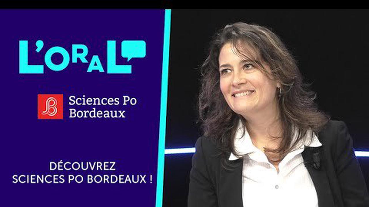 🔎 Institut d'études politiques de Rennes - Définition et Explications