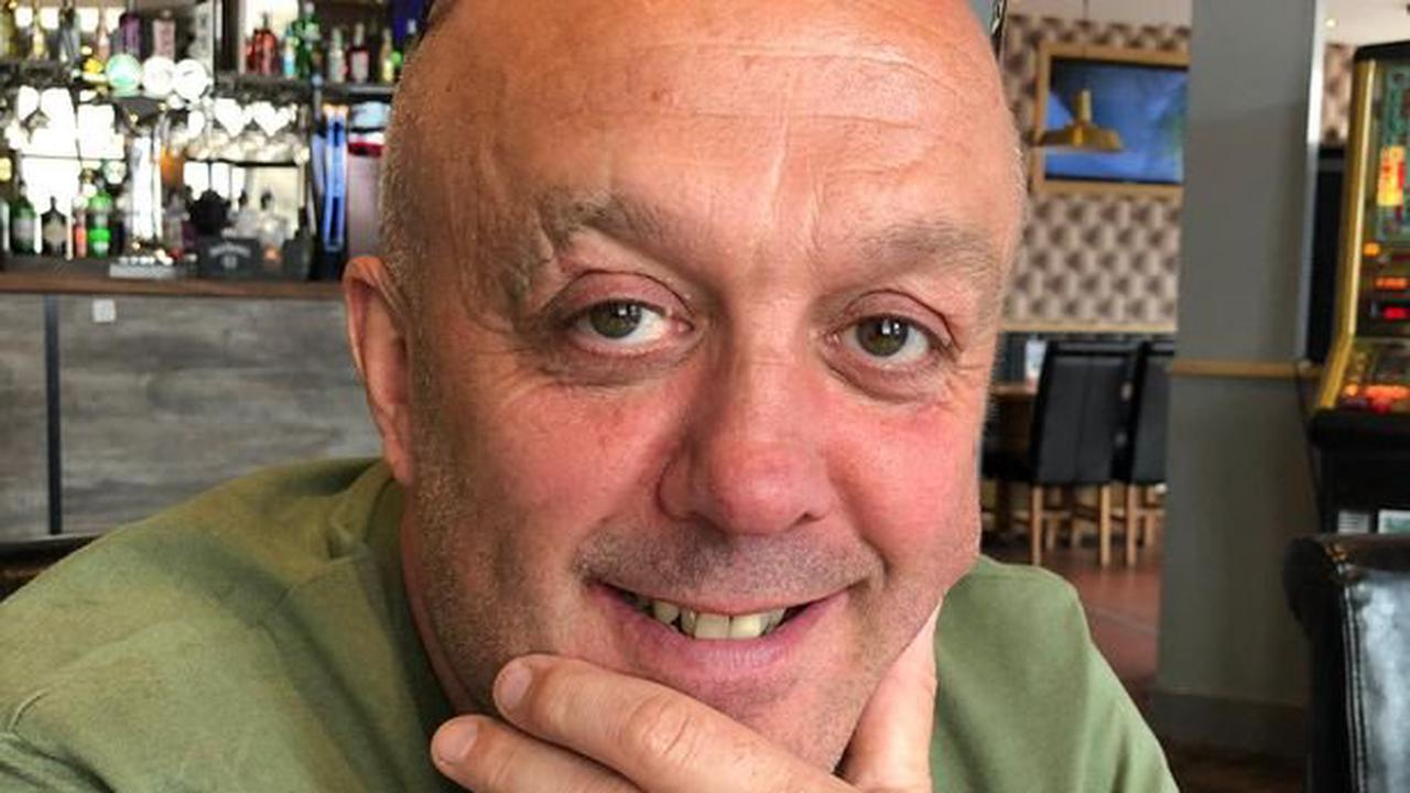 'Lovely' Bransholme dad dies after collapsing in North Point shopping centre