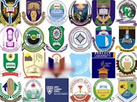 Tertiary Institutions in Nigeria New Resumption Date