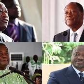 Côte d'Ivoire : transhumants politiques, doit-on leur jeter la pierre ?
