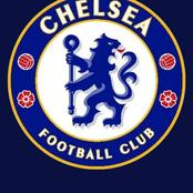 Forgotten Chelsea Star says he's ready to join Anderlecht