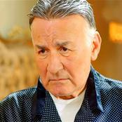 «كنت محتاج للفلوس» لن تتوقع الأفلام التي ندم «عزت أبو عوف» على تصويرها طوال تاريخه
