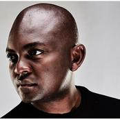 After Boity Said What She Said On Twitter And Mentioned Lawyers, This Is What Euphonik Did!
