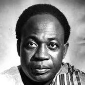 Was Dr. Kwame Nkrumah a Prime Minister Or President & Other Quick Facts About Him You Should Know