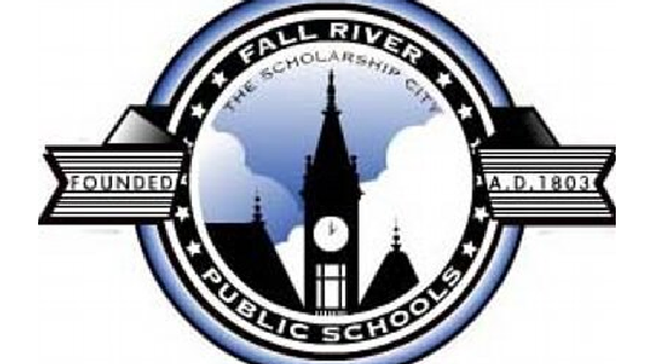 Fall River Public Schools issues COVID-19 data for week ending January 15th