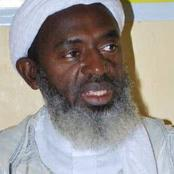 Pardon Bandits As You Did For Coup plotters And Biafra Soldiers - Sheikh Gumi Tells Federal Government