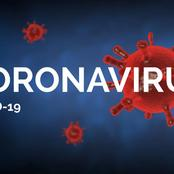 EXPOSED: Here Five Common Fake Rumors About Coronavirus You Should Never Believe
