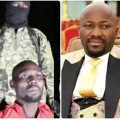 Shekau Is Not A Muslim And He Knows Nothing About Islam_Muslim Man Replies Reno Omokri