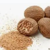 Stop Using Nutmeg This Way, It May Lead To Poisoning And Organ Failure