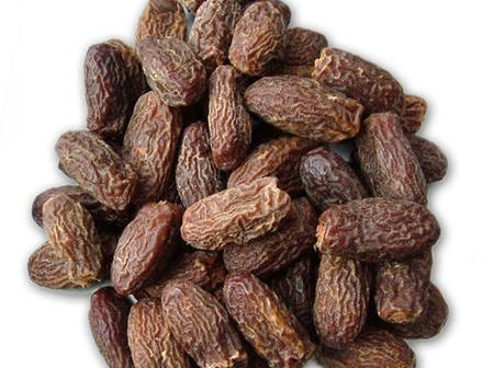 If You Have Dates (Dabino) In Your Home, Your Are Very Lucky. See 7 Things You Can Do With Dates