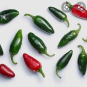 Stop Eating Peppers Daily If You Have Any Of These Health Conditions