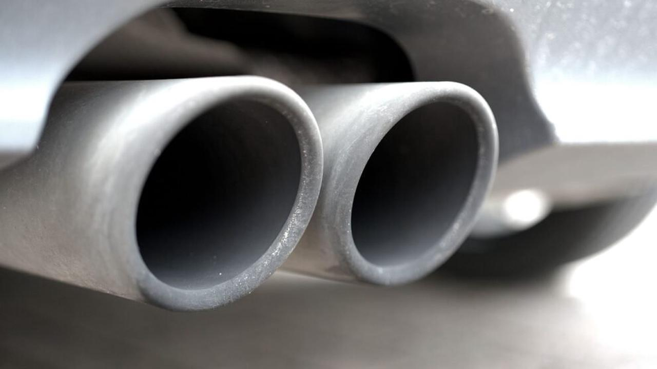 SLOW UPTAKE LEADS TO MP ENCOURAGING BUSINESSES TO APPLY FOR CLEAN AIR FUND GRANTS